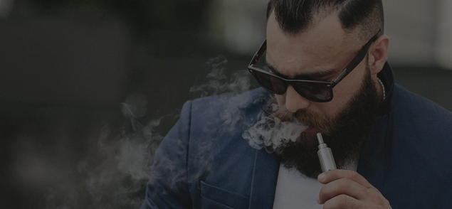 Why Vaping is better than Smoking?