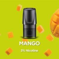 Zero Mango by Relx